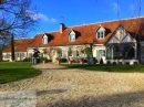 11 pièces  400 m² Maison Tours