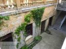 Maison Tours  321 m² 14 pièces