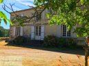 Maison  La Roche-Posay  0 m² 8 pièces