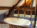 Vendôme   447 m² 17 pièces Maison