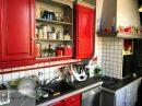 270 m² Maison 10 pièces  Tours