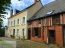 Maison 346 m² Amboise  10 pièces