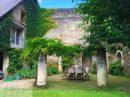 Maison  Amboise  346 m² 10 pièces