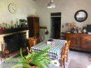 8 pièces  214 m² Loches  Maison