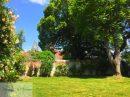 Maison  Loches  214 m² 8 pièces