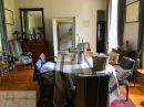 Maison 8 pièces 214 m²  Loches