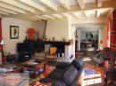 Maison 276 m² 9 pièces Chambray-lès-Tours