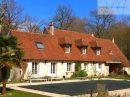 9 pièces Chambray-lès-Tours   Maison 276 m²