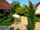 9 pièces  272 m² Loches  Maison