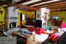 Maison 272 m² Loches  9 pièces