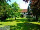 272 m² 9 pièces Maison Loches