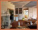 Maison Chemillé-sur-Dême  212 m² 7 pièces