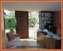 Maison 212 m² Chemillé-sur-Dême  7 pièces