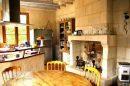 Chemillé-sur-Dême  212 m² 7 pièces  Maison