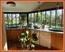 7 pièces  Maison Chemillé-sur-Dême  212 m²