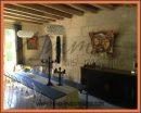 Chemillé-sur-Dême   Maison 212 m² 7 pièces