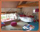 Maison  7 pièces 212 m² Chemillé-sur-Dême