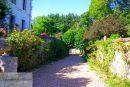 Maison 341 m² Vendôme  15 pièces