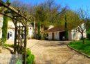 Maison  Amboise  228 m² 8 pièces