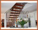 Maison Villefranche-sur-Mer  190 m² 6 pièces