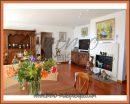 Maison 190 m² Villefranche-sur-Mer  6 pièces