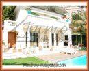 Maison 190 m² 6 pièces Villefranche-sur-Mer