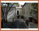 190 m² Villefranche-sur-Mer   6 pièces Maison