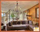 5 pièces Maison 300 m²  Les Chapelles