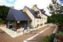 350 m² Neuillé-Pont-Pierre  Maison 13 pièces