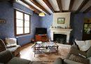 350 m² 13 pièces Maison Neuillé-Pont-Pierre