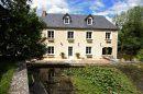 13 pièces Neuillé-Pont-Pierre   Maison 350 m²