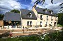 Maison 350 m² Neuillé-Pont-Pierre  13 pièces