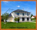 Maison 229 m² Le Mans  7 pièces