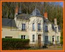 La Chartre-sur-le-Loir  164 m²  Maison 6 pièces