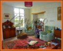 Maison 164 m² La Chartre-sur-le-Loir  6 pièces