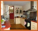 Maison 164 m² 6 pièces La Chartre-sur-le-Loir