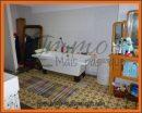 Maison  La Chartre-sur-le-Loir  6 pièces 164 m²