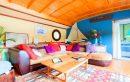Maison 295 m²  9 pièces
