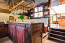 Maison   7 pièces 190 m²