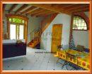 Maison Aubigné-Racan  370 m² 10 pièces
