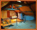 370 m² Maison 10 pièces Aubigné-Racan
