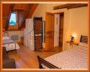 370 m² 10 pièces Maison Aubigné-Racan