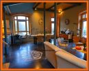 Maison  370 m² 10 pièces Aubigné-Racan