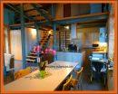 Aubigné-Racan   Maison 10 pièces 370 m²