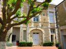 Maison 300 m² Richelieu  10 pièces