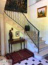Maison 240 m² La Roche-Posay  8 pièces