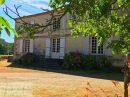 Maison  La Roche-Posay  240 m² 8 pièces