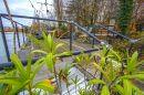 Maison 110 m² Champigny-sur-Marne  3 pièces