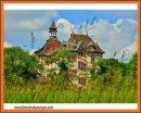 4000 m²  10 pièces Maison