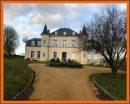 1200 m² Maison  7 pièces